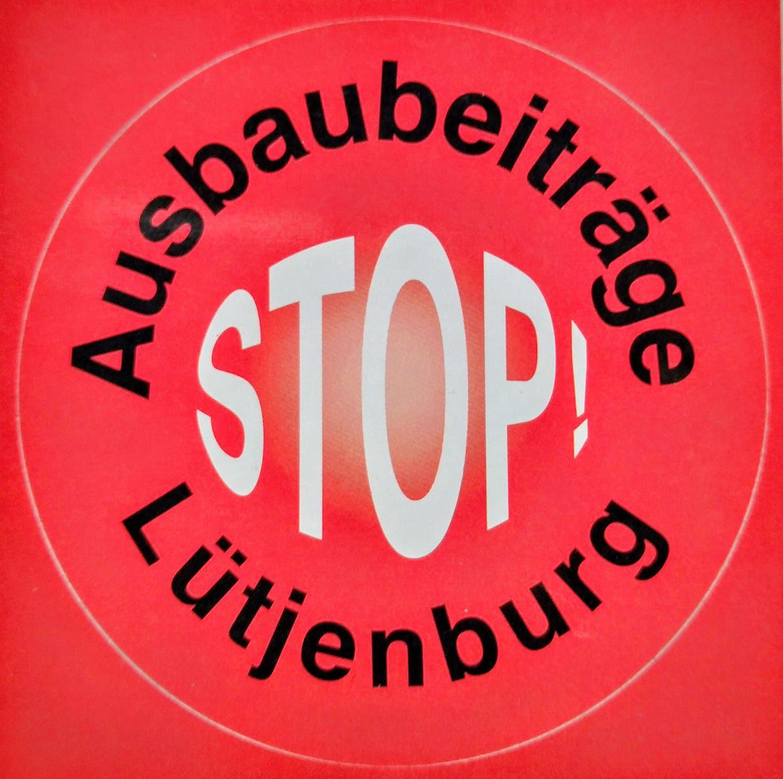 Bürgerinitiative Lütjenburg